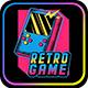 8 Bit Retro Game Music Pack