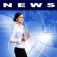 Epic News & TV Show - AudioJungle Item for Sale