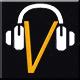 Techno Rhythm Logo