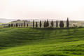 Green hills of Tuscany - PhotoDune Item for Sale