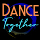 Electro Swing Dance Together