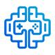 Brain Game Logo - GraphicRiver Item for Sale