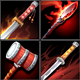 RPG Weapon Icons 04 - GraphicRiver Item for Sale