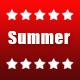 Summer Positive Happy Success
