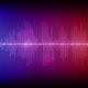 Simple Opening Logo - AudioJungle Item for Sale