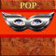 Summer Pop Background - AudioJungle Item for Sale