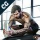 Sport Lightroom Presets Vol. 2 - 15 Premium Lightroom Presets - GraphicRiver Item for Sale