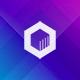 Sandbox - Modern & Multipurpose Bootstrap 5 Template - ThemeForest Item for Sale