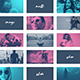 Collage Opener - VideoHive Item for Sale