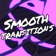 Smooth Transitions // After Effects - VideoHive Item for Sale