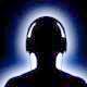 Samurai Action Rock - AudioJungle Item for Sale