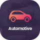Motoro - Automotive Car Dealer WordPress Theme - ThemeForest Item for Sale