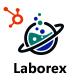 Laborex | Laboratory & Research HubSpot Theme - ThemeForest Item for Sale