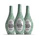 Ceramic Vase 3D Mockup Template Vol 2 - GraphicRiver Item for Sale