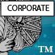 Summer Upbeat Corporate Inspiring - AudioJungle Item for Sale