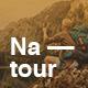 Natour – Adventure Travel & Tourism Elementor Template Kit - ThemeForest Item for Sale