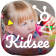 Kidsee - Kindergarten & Fun School HubSpot Theme - ThemeForest Item for Sale
