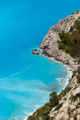 Ionian Sea Greece - PhotoDune Item for Sale