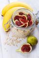Healthy breakfast - PhotoDune Item for Sale