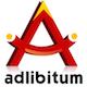 Positive Advertising - AudioJungle Item for Sale