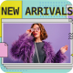 Creative Sale Promo - VideoHive Item for Sale