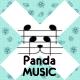 Motivational Background Meditational Music
