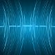 Echo 3 - AudioJungle Item for Sale
