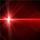 Laser Pulse 4