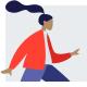 Squaretype - Modern Blog WordPress Theme - ThemeForest Item for Sale
