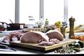 FRESH RAW PORK BEEF - PhotoDune Item for Sale