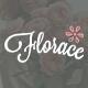 Florace - Florist Boutique & Decoration Store Shopify Theme - ThemeForest Item for Sale
