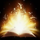 Fire Magic
