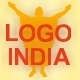 Inspirational India Logo