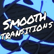 Smooth Transitions // Final Cut Pro - VideoHive Item for Sale