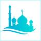 Ummah - Islamic Center React Template - ThemeForest Item for Sale
