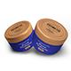 Cosmetic Cream Jar Mockup Template Vol 2 - GraphicRiver Item for Sale