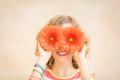Happy child having fun on summer holidays - PhotoDune Item for Sale