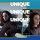 Urban Promo Opener - VideoHive Item for Sale