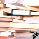 Books - VideoHive Item for Sale