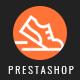 ShoeShop - Best Responsive Prestashop 1.7 Theme - ThemeForest Item for Sale