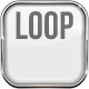 Technology Loop Pack