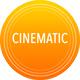 Cinematic Sensitive