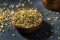 Homemade Raw Fennel Seeds - PhotoDune Item for Sale