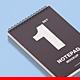 Spiral Notepad Mockup - GraphicRiver Item for Sale