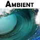 Calm Ambient