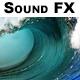 Underwater Sound