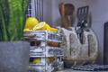 Stylish Kitchen Items - PhotoDune Item for Sale