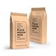 Food Paper Bag Packaging Mockup Template Vol 2 - GraphicRiver Item for Sale
