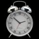 Alarm Clock - GraphicRiver Item for Sale