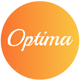 Optima Agency - Multipurpose Responsive Email Template - ThemeForest Item for Sale